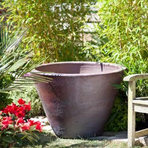 Vietnam Black clay pots manufacturers
